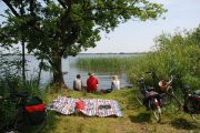 picnic frokost