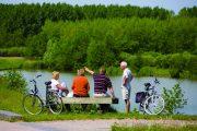 Haarlemmermeer-søen