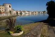 Castelnaudary CC Aubry Françon
